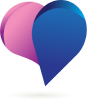 ability hearing heart icon