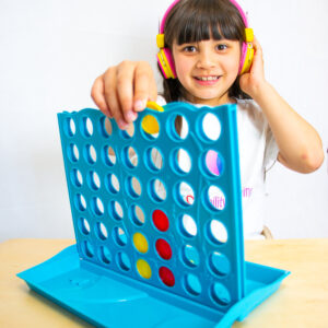 School aged kids hearing tests Tasmania