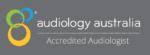 Audiology Australia - Accredited Audiologist