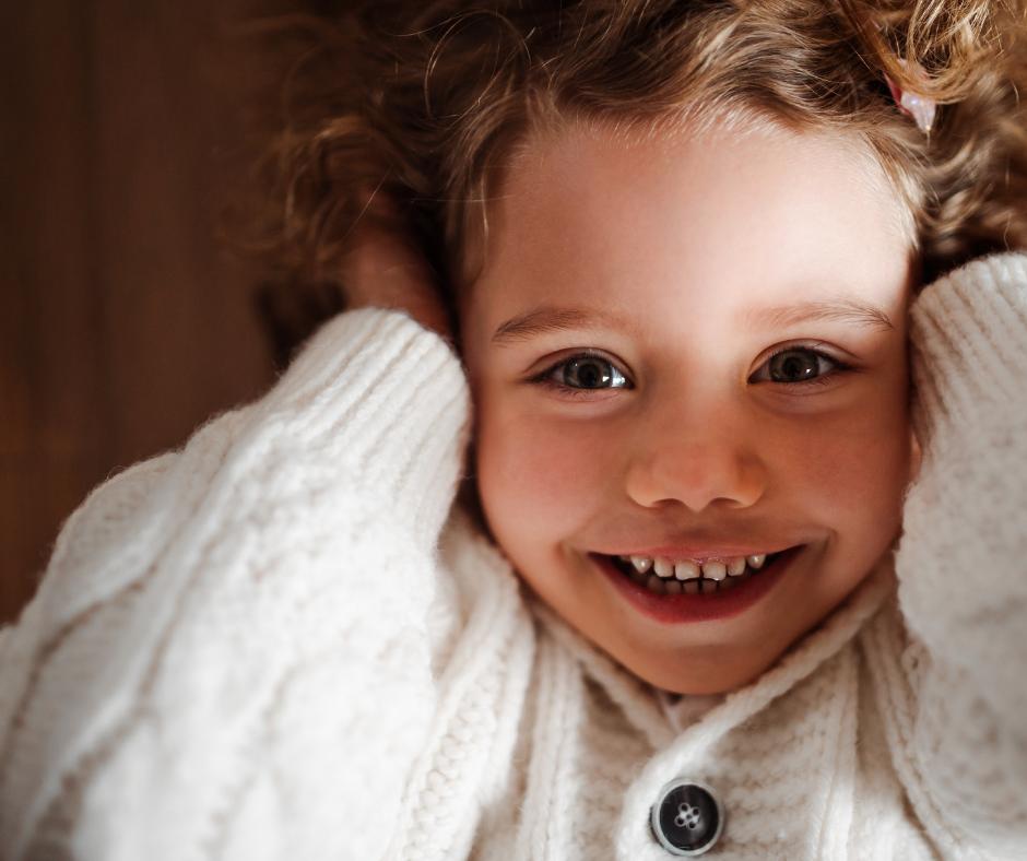 children's hearing tasmania